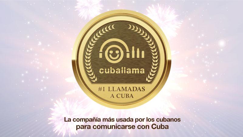 Comunicado de CUBALLAMA