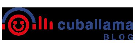 Todo sobre Cuba