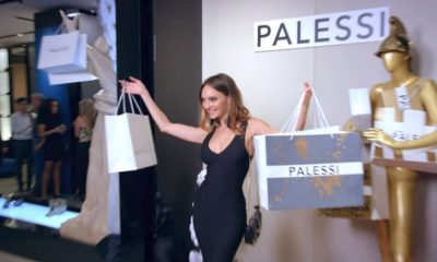 Palessi Payless