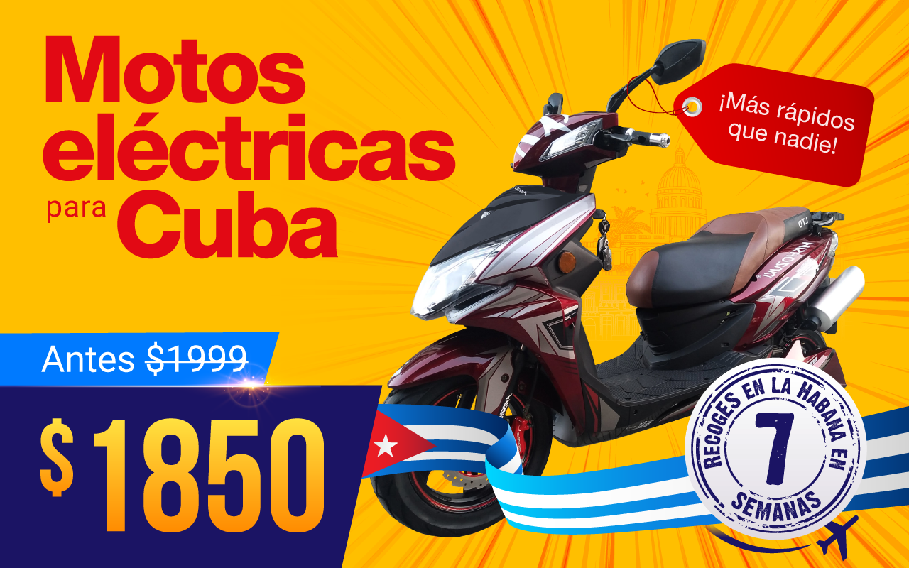 https://www.cuballama.com/envios/categorias/motos-electricas-y-baterias/motos