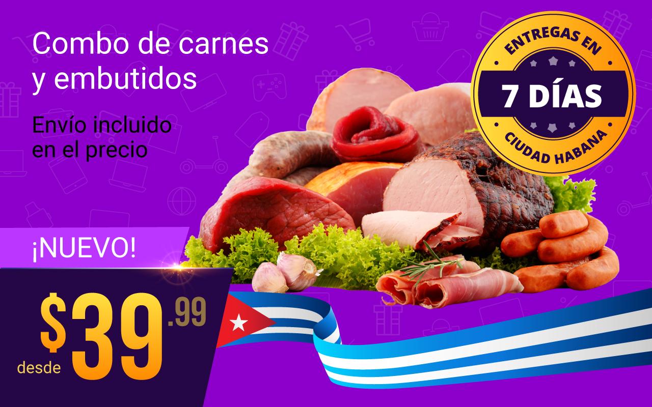https://www.cuballama.com/envios/categorias/alimentos/combos