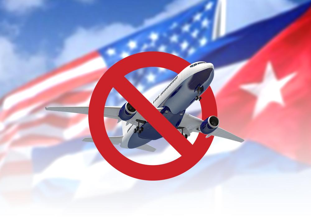 vuelos charter cuba repatriados vuelos chárteres