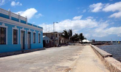Puerto Padre, Las Tunas