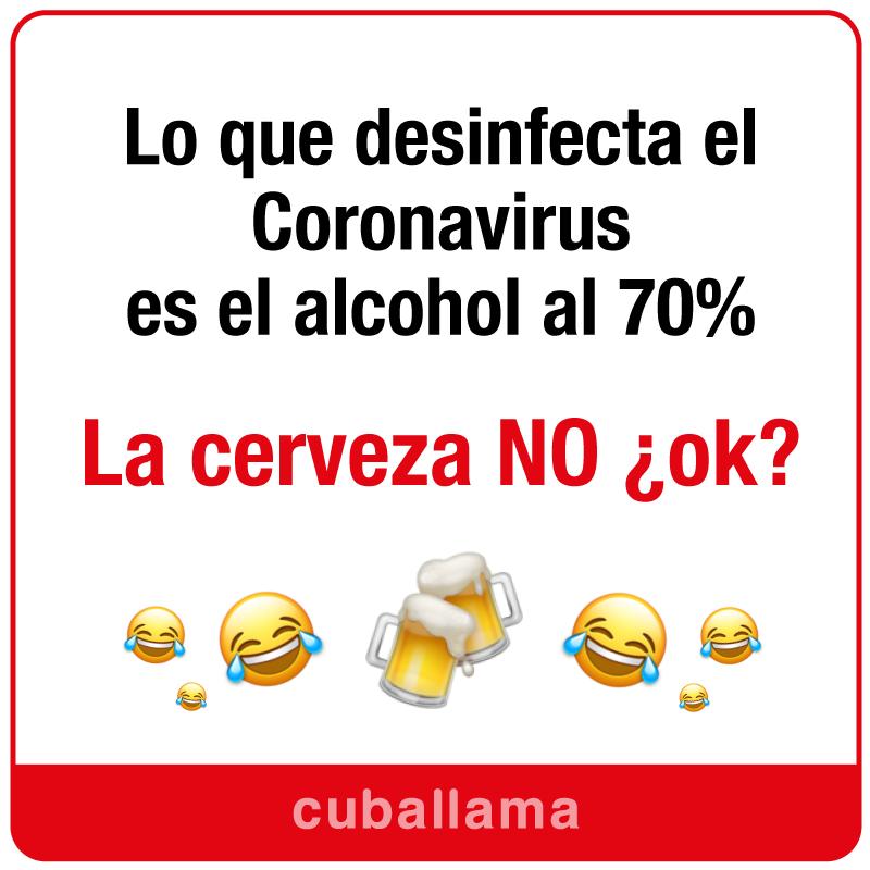 alcohol-cerveza