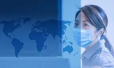 china coronavirus cero nuevos casos