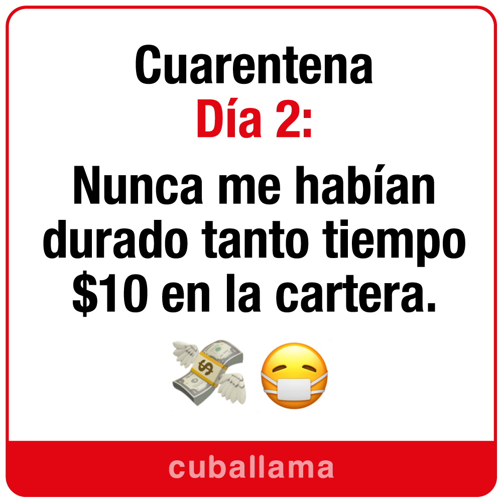 cuarentena-money