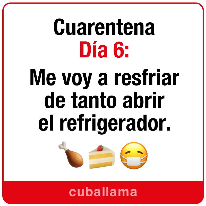 cuarentena-refrigerador