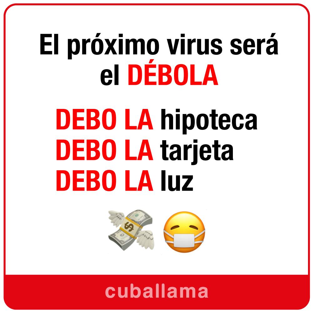 debola-virus