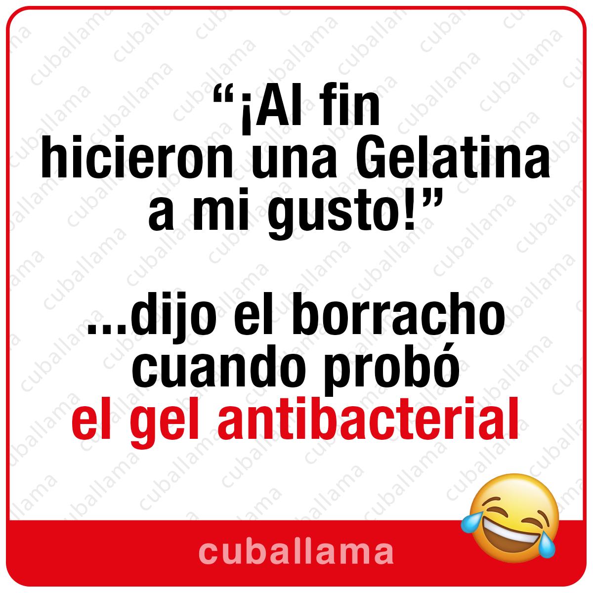 agelatina-antibacterial