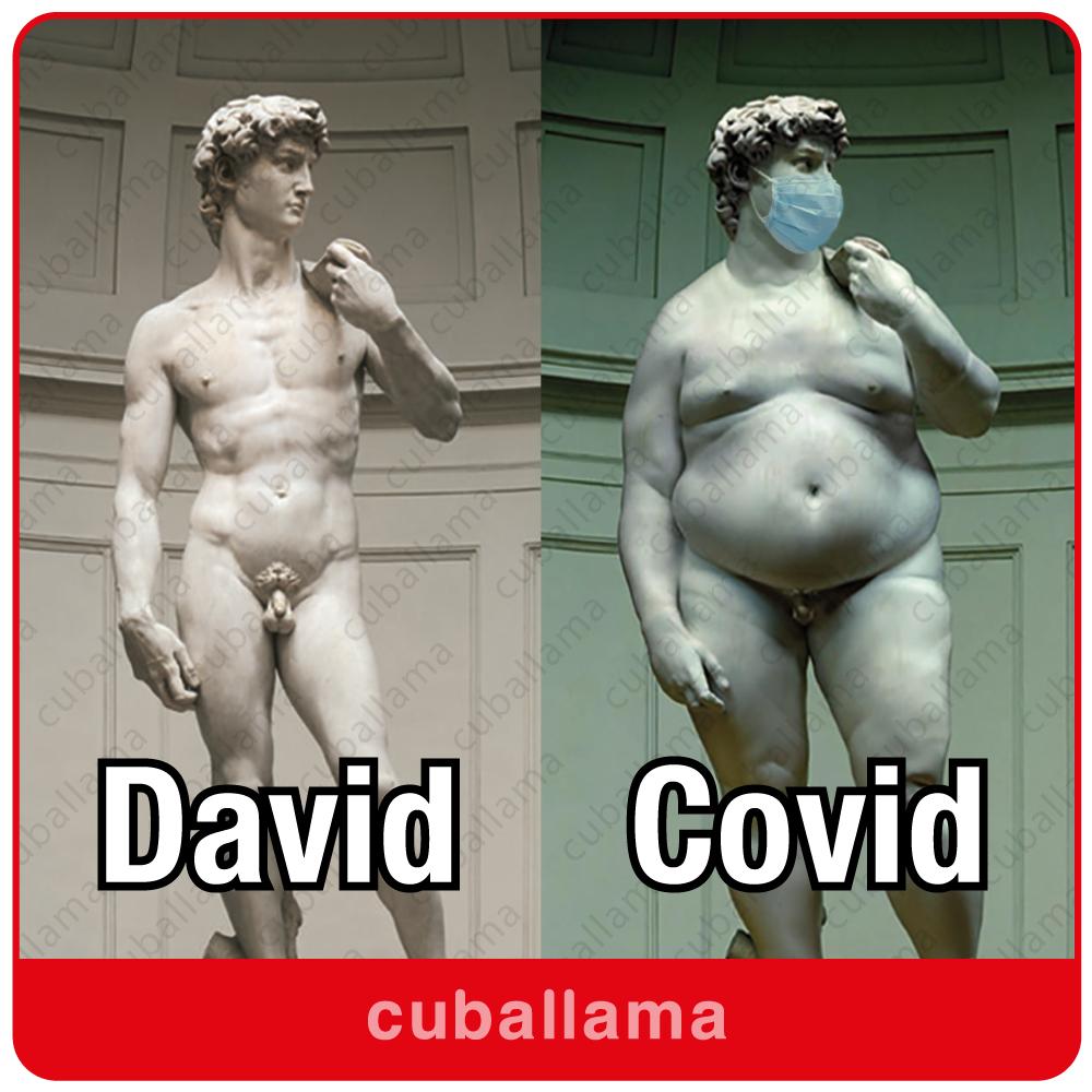 david-covid-meme2