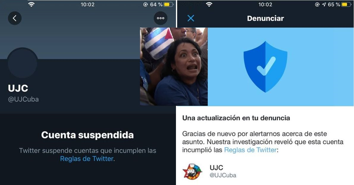 Twitter Sucely Morfa