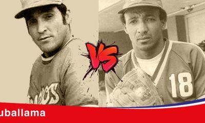 Santana y Nuñez