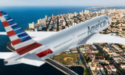 vuelos a Cuba vaijes a Cuba Joe Biden