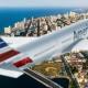 vuelos a Cuba vaijes a Cuba
