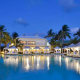 Meliá Cayo Coco gana Premio Travellers Choice Best of Best