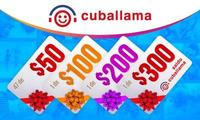 nuevo concurso Cuballama