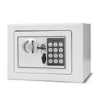 Caja de Seguridad