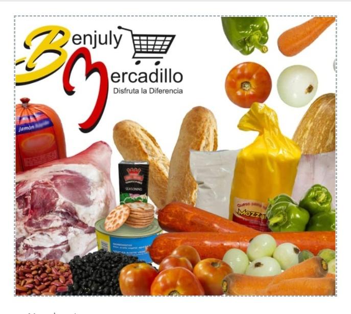 Combos de comida de Restaurantes 14